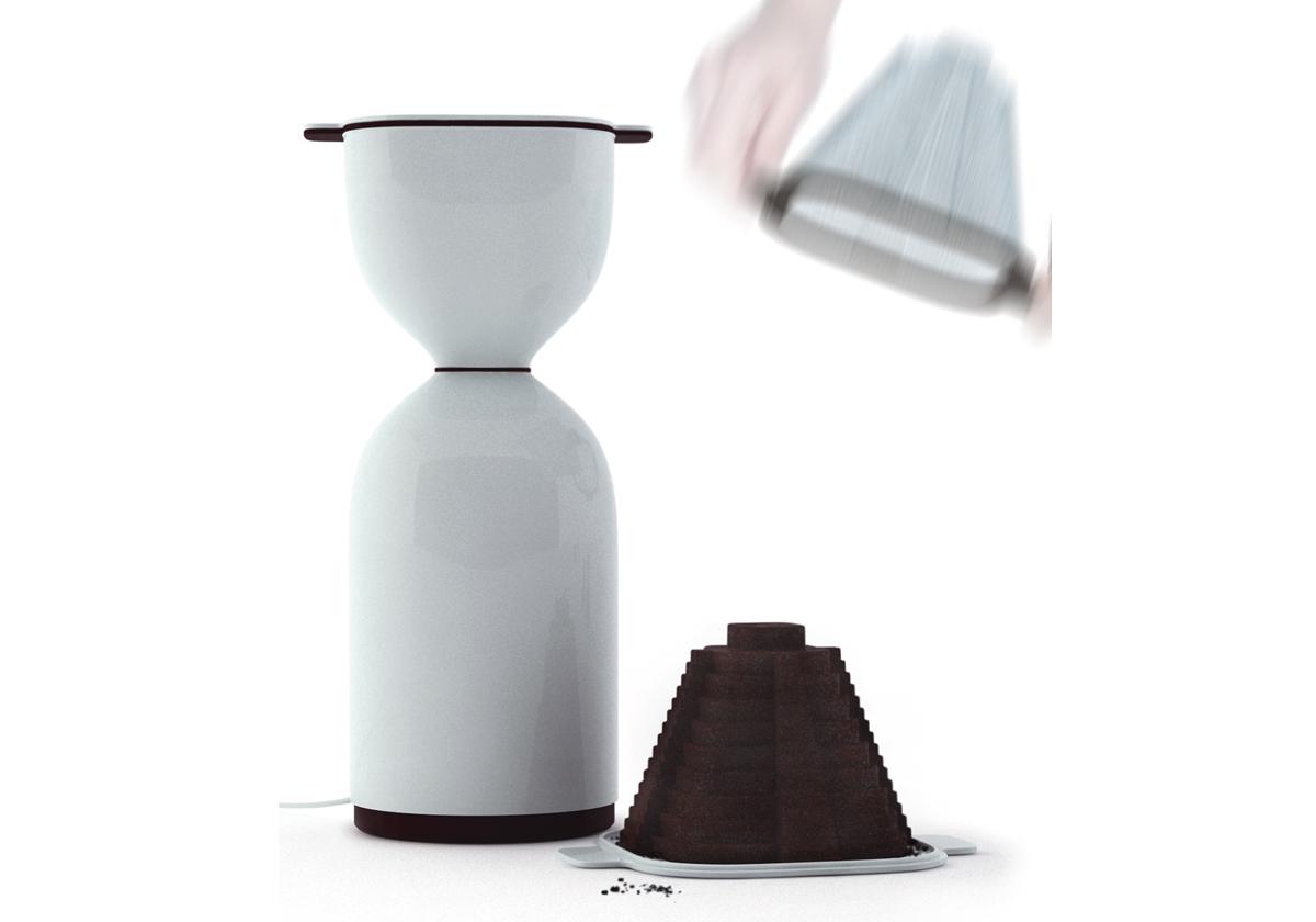 COFFEE_CASTLE04