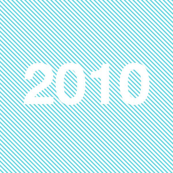 PIERRE FAVRESSE-PRESS-2010