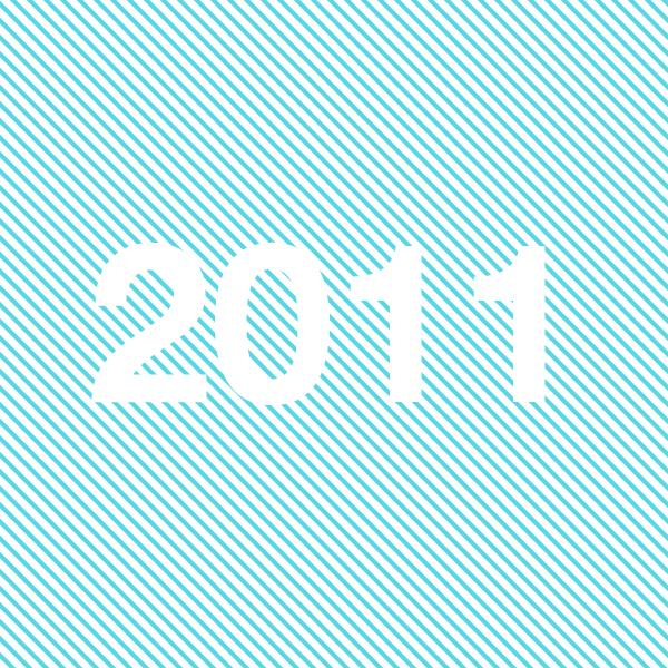PIERRE FAVRESSE-PRESS-2011