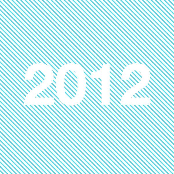 PIERRE FAVRESSE-PRESS-2012