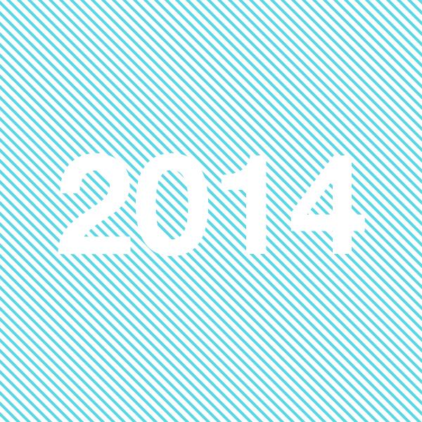 PIERRE FAVRESSE-PRESS-2014